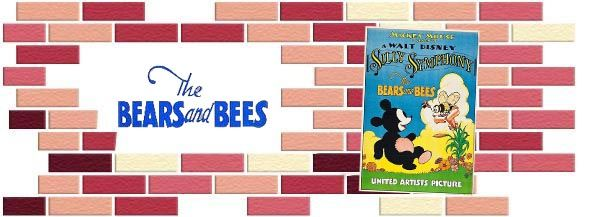 bears_and_bees