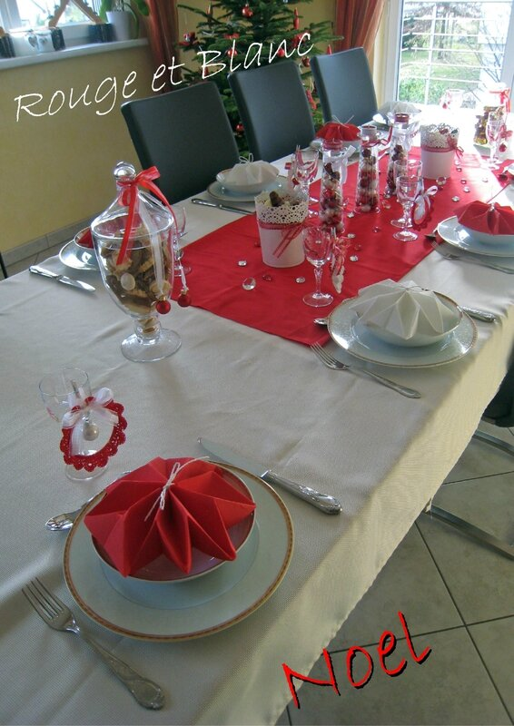 table rouge et blanc8