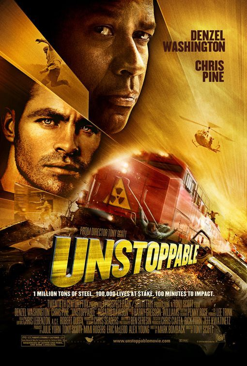 unstoppable_ver3