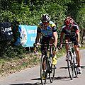 249 William Triolet -Gilles Marguet
