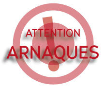 attention_arnaques