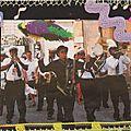 Jazz Band-