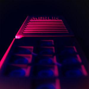 Merlin001