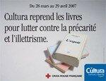 La_Croix_rouge_contre_l_illetrisme