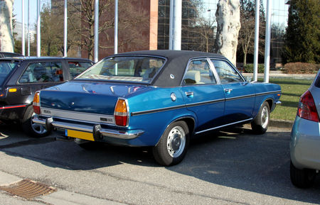 Simca___Chrysler_2_litres_automatic__Retrorencard_mars_2010__02