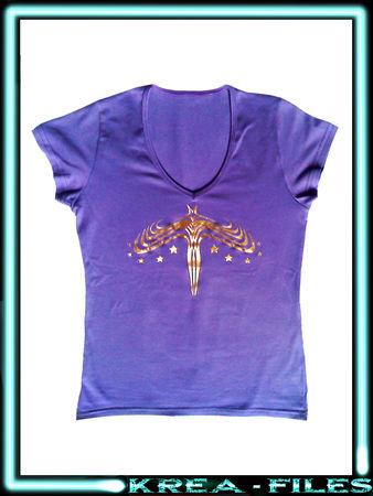 t_shirt_violet