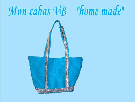cabas_vb