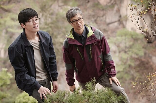 new-still-and-video-for-the-upcoming-Korean-movie-quot-A-Muse-quot