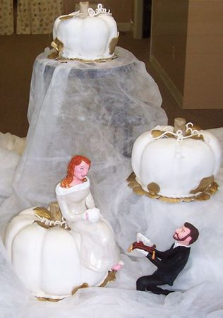 pumpkin_wedding_cake