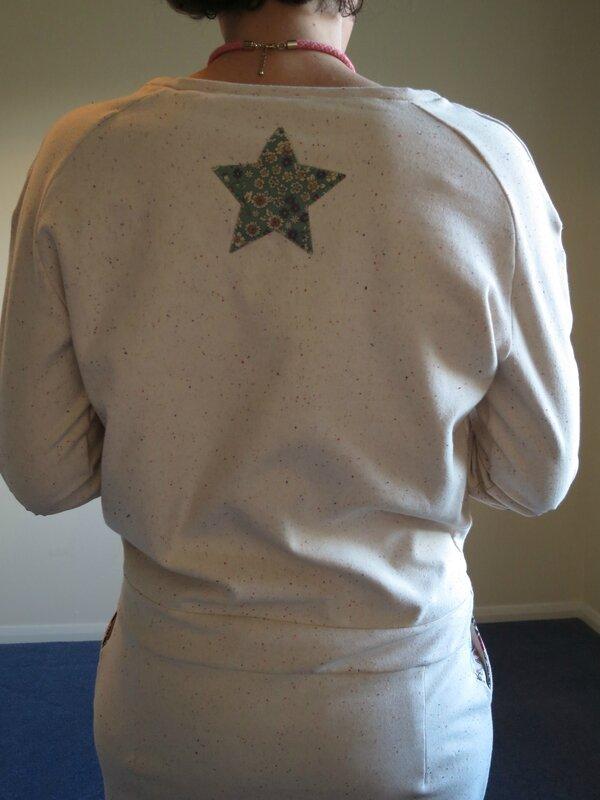 Aime comme mon petit bazar jersey Cousette (6)