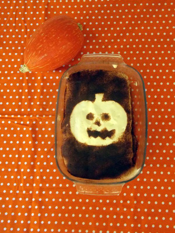 tiramisu-halloween