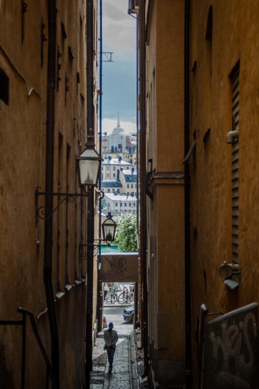 trou_e_de_lumi_re_sur_la_ville_7