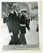 1962-08-08-funeral-1