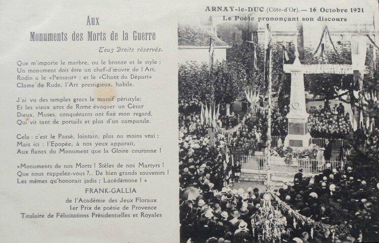 Arnay-le-Duc (1)