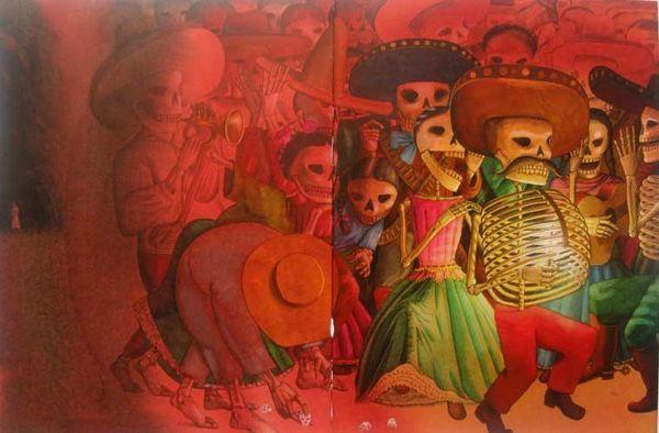 Frida et Diego 3