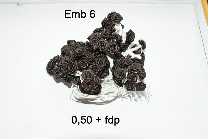 Emb 6 - 0,5
