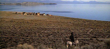 high_plains_drifter_01