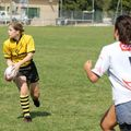 04IMG_0991T