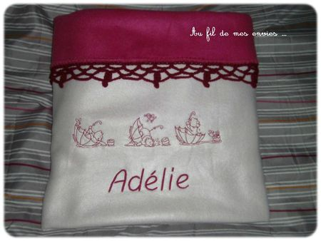 plaid adelie (3)