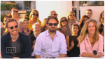 cannes-le_grand_journal-2015-05-22-cap2