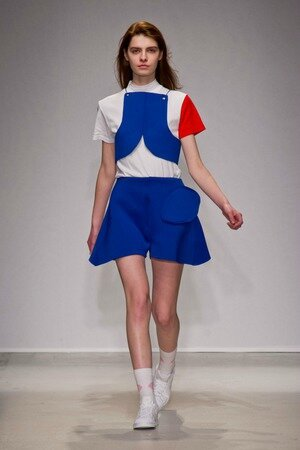 Jacquemus-RF14-1009_reference2