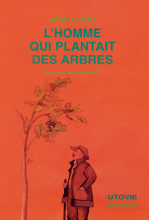 lhomme_qui_plantait_utovie
