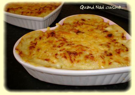 gratin_chou_fleur_curry_comt_