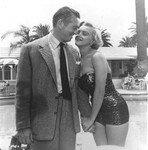 1951_LetsMakeItLegal_Film_0030_010