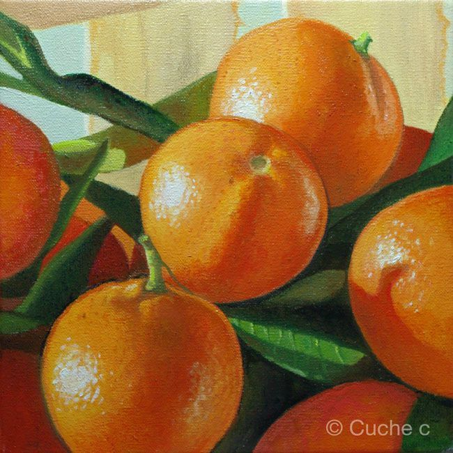 clementines-site