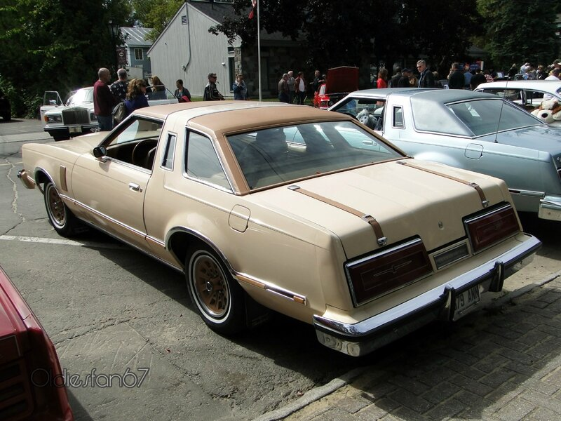 ford-thunderbird-1979-b