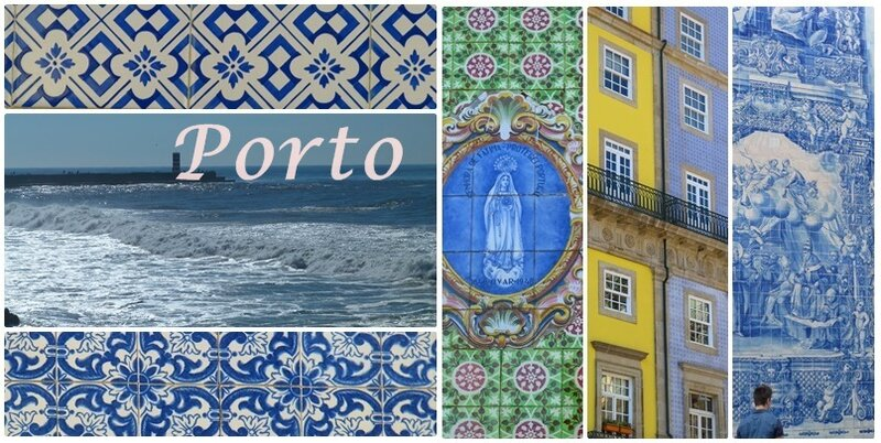 porto12