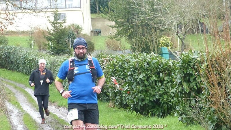 Trail Cormaris 04 04 2018 (325) (Copier)