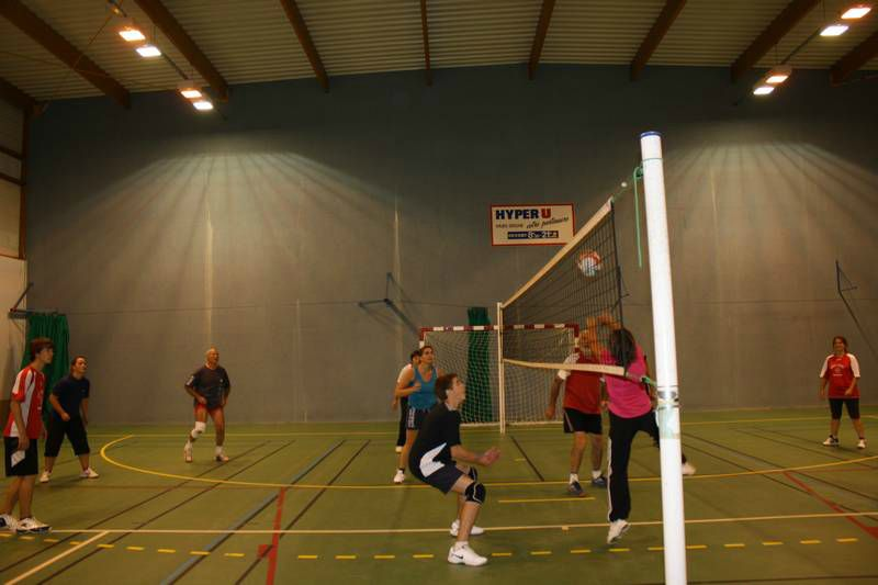 2012-09-27_volley_loisir_IMG_9335