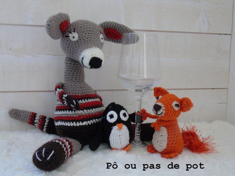 p__ou_pas_de_pot