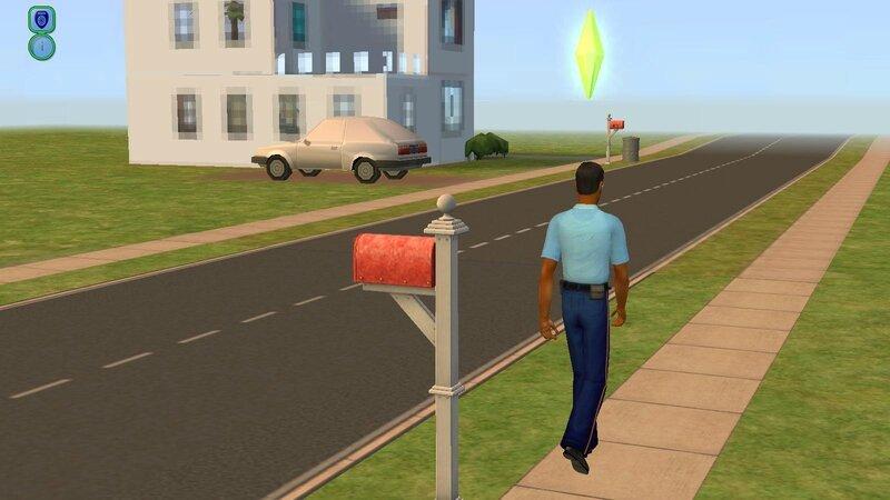 Sims2EP9 2016-01-27 21-02-50-46