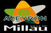 Millau_logo
