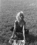 mmlook_rosalina_neri_1954_f