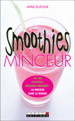 agar_smoothies