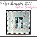 Dfi Page Septembre