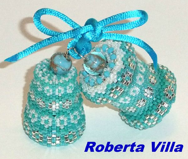 Roberta Villa