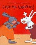 carotte_coco