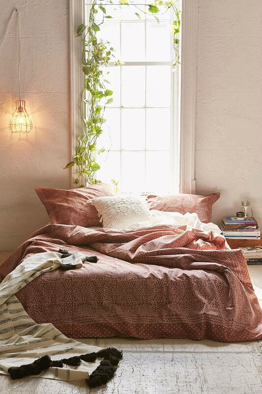 au lit ELLE DECOR (4)