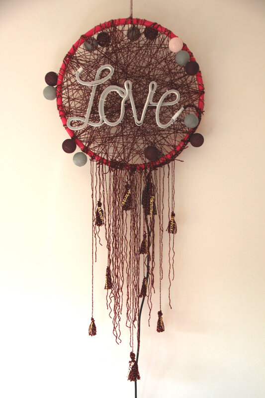 DIY_love_dreamcatcher