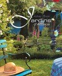 Jardins_d_Alsace_Borens