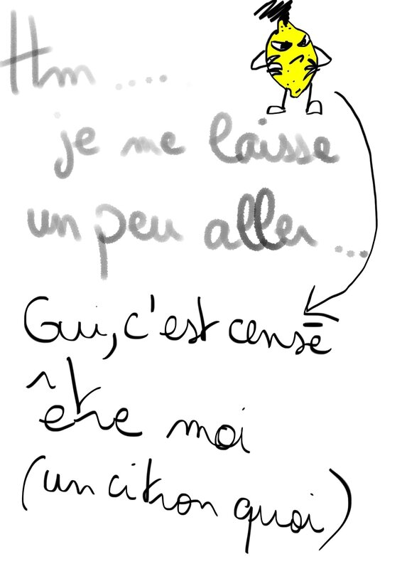article tablette 3