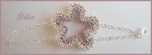 bracelet_fleur