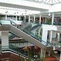 mega_mall2