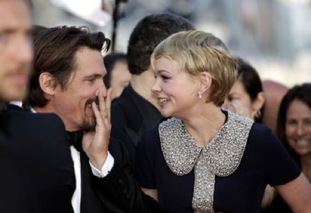 josh_brolin_and_carey_mulligan_038
