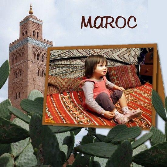 maroc_550