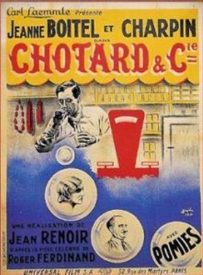 chotard_et_compagnie